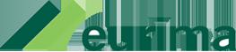 Eurima logotype