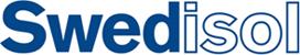Swedisol logo